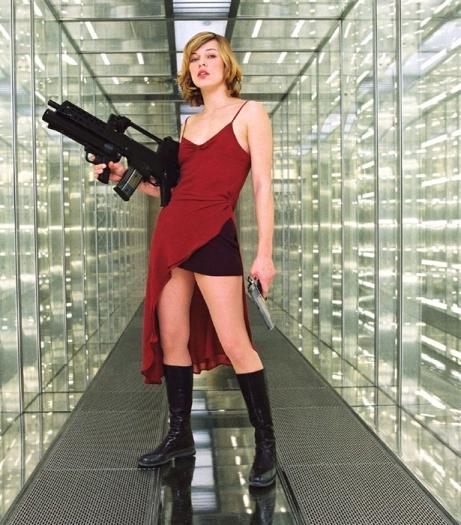 resident-evil-gun-girl