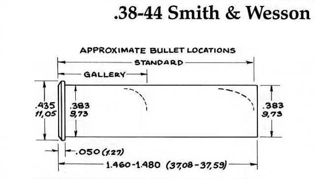 cd3844smithandwesson