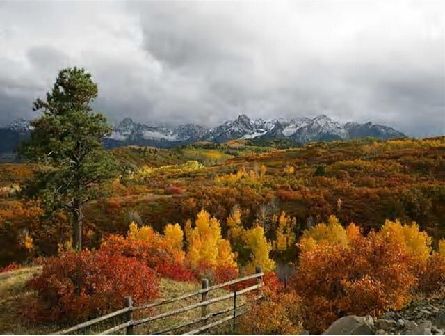 Mountain view (640x483)