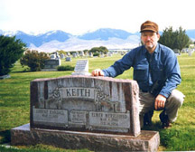 Elmer Keith Sixguns Download